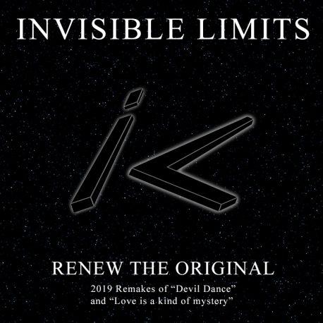 Invisible-Limits–Renew-the-Original