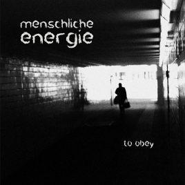 Menschliche Energie – The Stand ( MP3 )