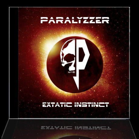 Paralyzzer-CD-Foto-for-Shop
