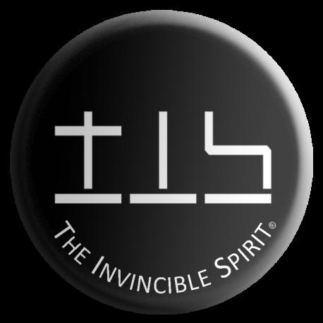 TIS-Logo-Button