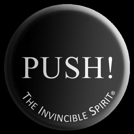 TIS-Push-Button
