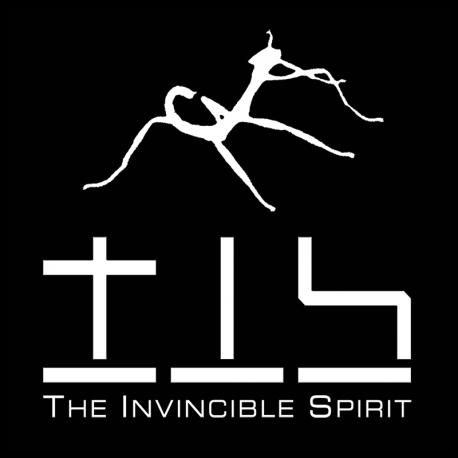 TIS-Sticker-Classic