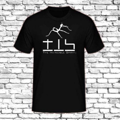 TShirt-black-classic