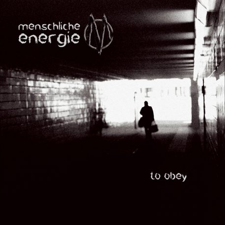 Menschliche-Energie—FrontCover-to-obey