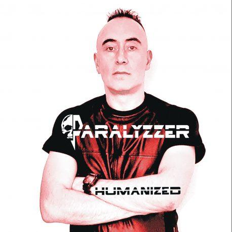 Paralyzzer—FrontCover-Humanized